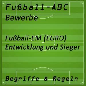 Fußball-EM