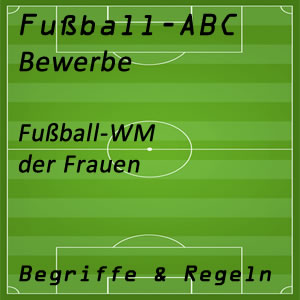 Fußball-WM Frauen