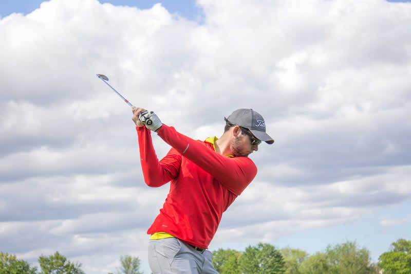 Fernmitgliedschaft im Golfsport