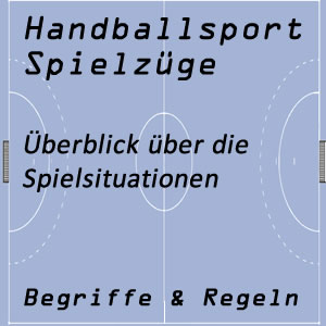 Spielsituationen