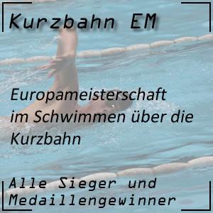 Kurzbahn EM