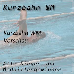 Kurzbahn WM Vorschau