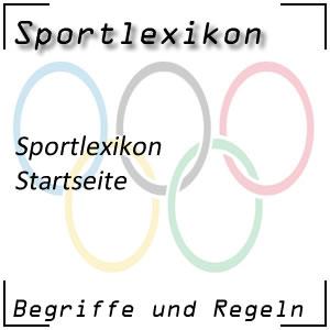 Startseite Sportlexikon