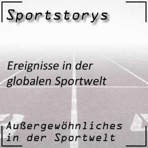 Sportstorys