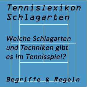 Schlagarten