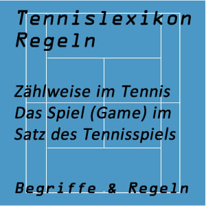 Spiel / Game