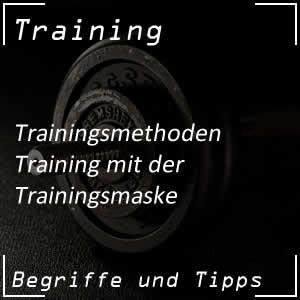 Atemmuskulatur trainieren