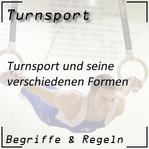 Turnsport