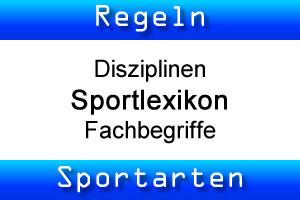 Sportlexikon
